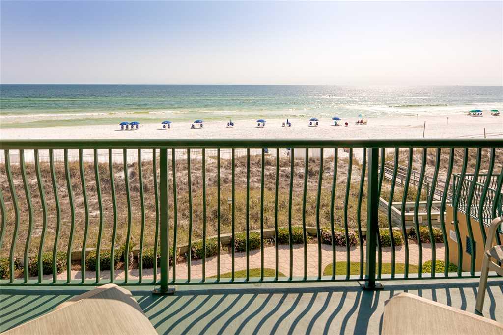 Destin Beach Club #307 Condo rental in Destin Beach Club in Destin Florida - #13