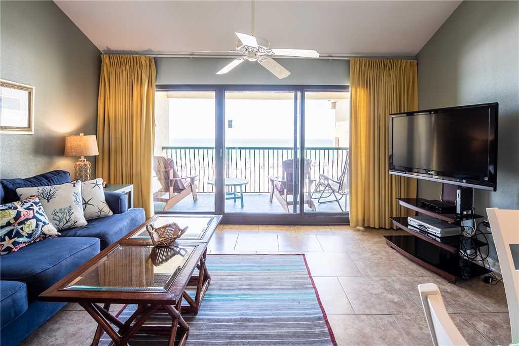 Destin Beach Club #308 Condo rental in Destin Beach Club in Destin Florida - #1