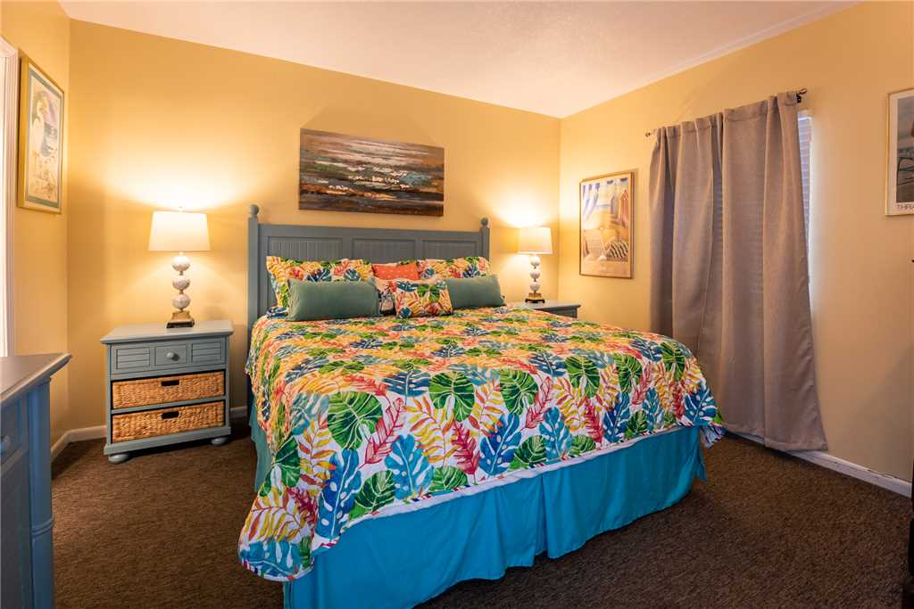 Destin Beach Club #308 Condo rental in Destin Beach Club in Destin Florida - #3
