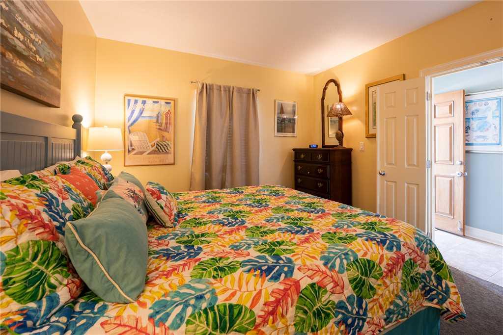 Destin Beach Club #308 Condo rental in Destin Beach Club in Destin Florida - #4