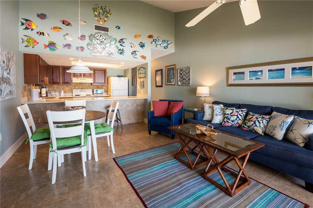 Destin Beach Club #308 Condo rental in Destin Beach Club in Destin Florida - #11