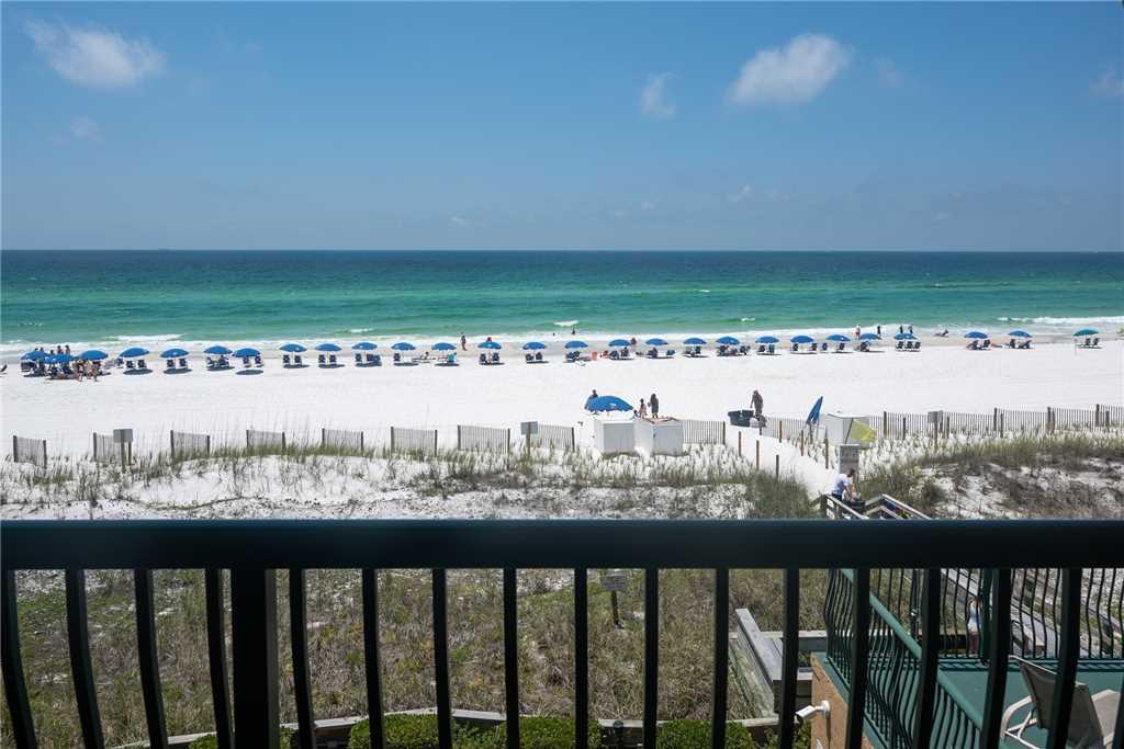 Destin Beach Club #308 Condo rental in Destin Beach Club in Destin Florida - #13
