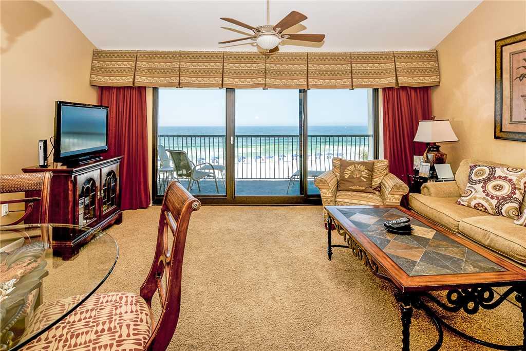 Destin Beach Club #309 Condo rental in Destin Beach Club in Destin Florida - #1