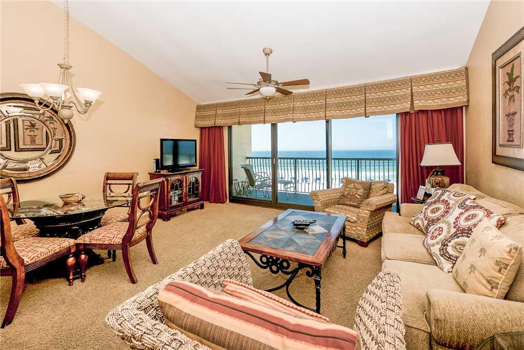 Destin Beach Club #309 Condo rental in Destin Beach Club in Destin Florida - #9