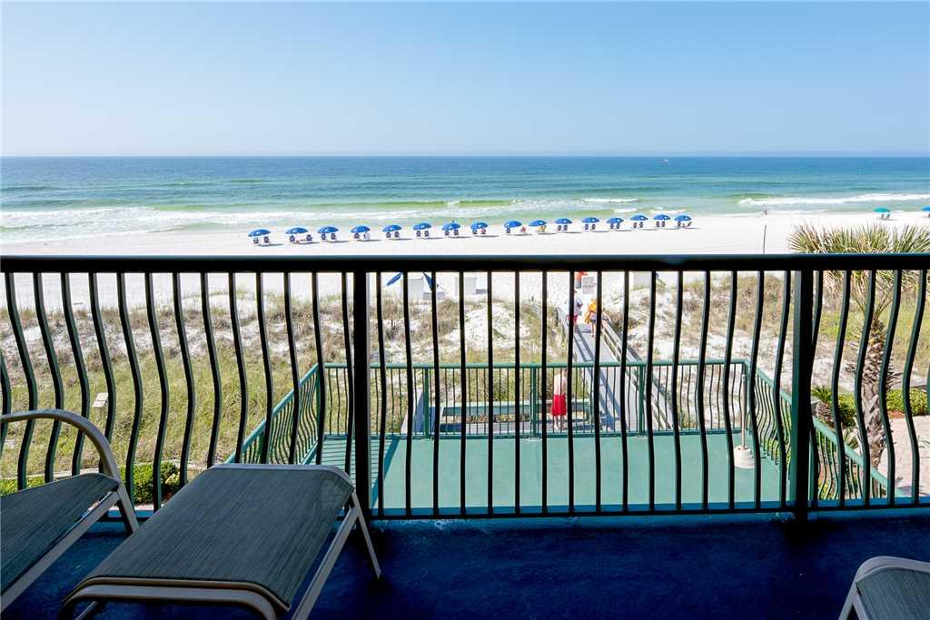 Destin Beach Club #309 Condo rental in Destin Beach Club in Destin Florida - #12