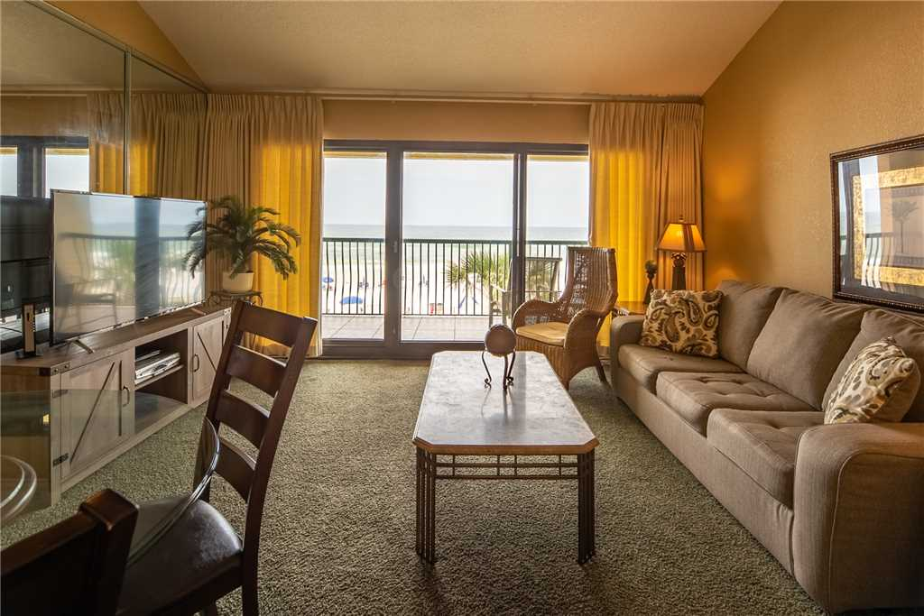 Destin Beach Club #310 Condo rental in Destin Beach Club in Destin Florida - #1