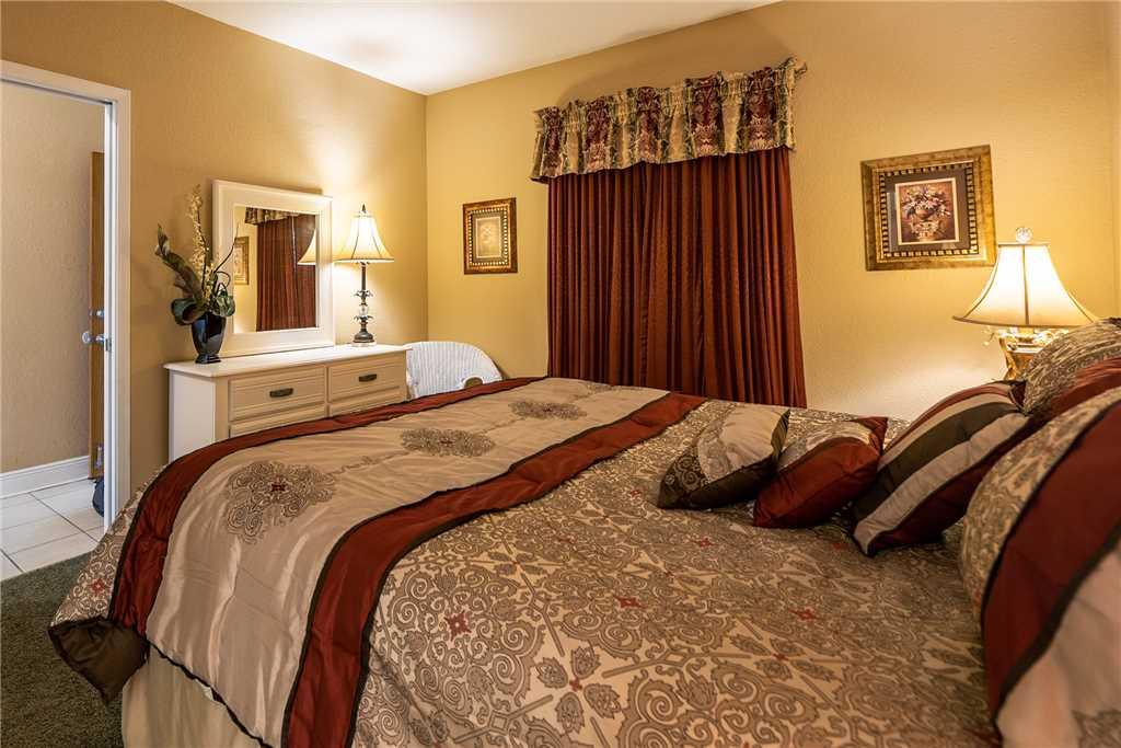 Destin Beach Club #310 Condo rental in Destin Beach Club in Destin Florida - #4