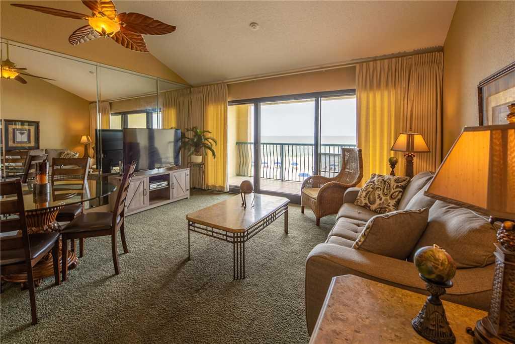 Destin Beach Club #310 Condo rental in Destin Beach Club in Destin Florida - #10