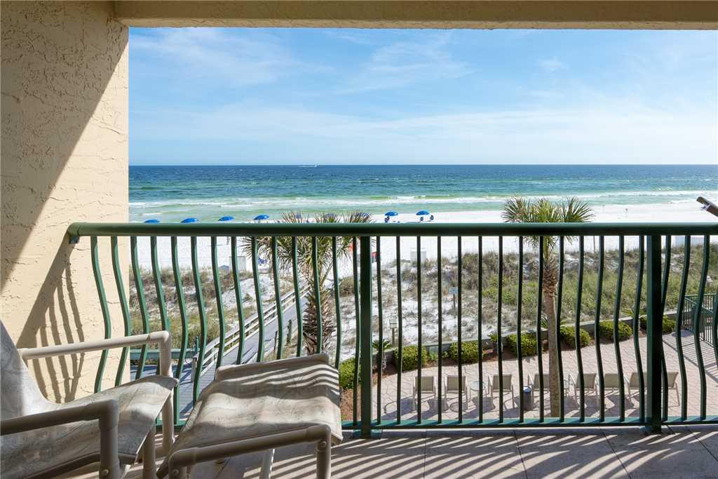Destin Beach Club #310 Condo rental in Destin Beach Club in Destin Florida - #12