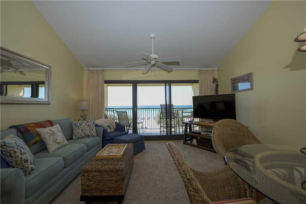 Destin Beach Club #311 Condo rental in Destin Beach Club in Destin Florida - #1