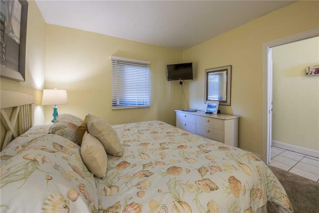 Destin Beach Club #311 Condo rental in Destin Beach Club in Destin Florida - #4