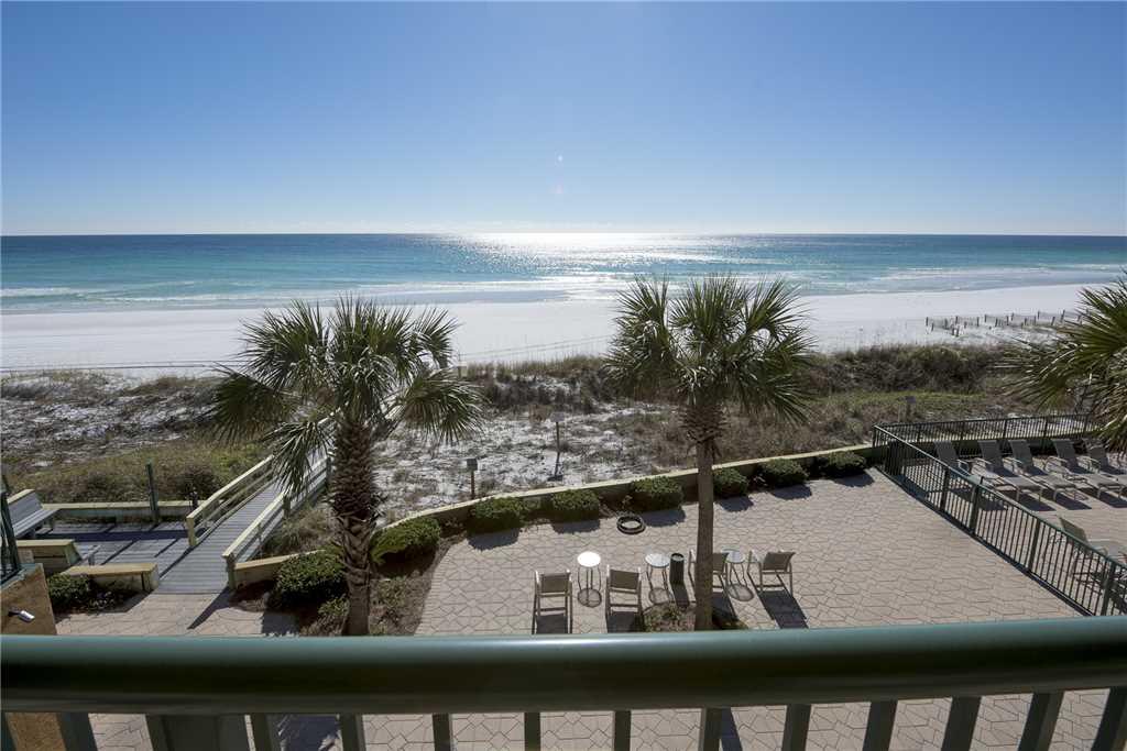 Destin Beach Club #311 Condo rental in Destin Beach Club in Destin Florida - #13