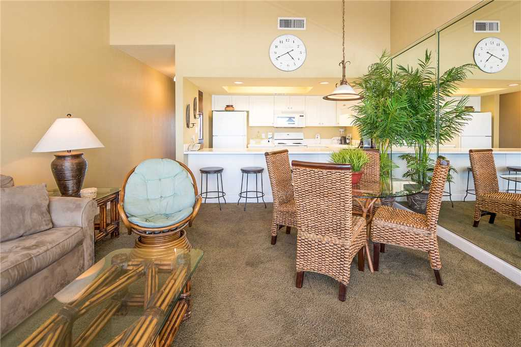 Destin Beach Club #312 Condo rental in Destin Beach Club in Destin Florida - #12