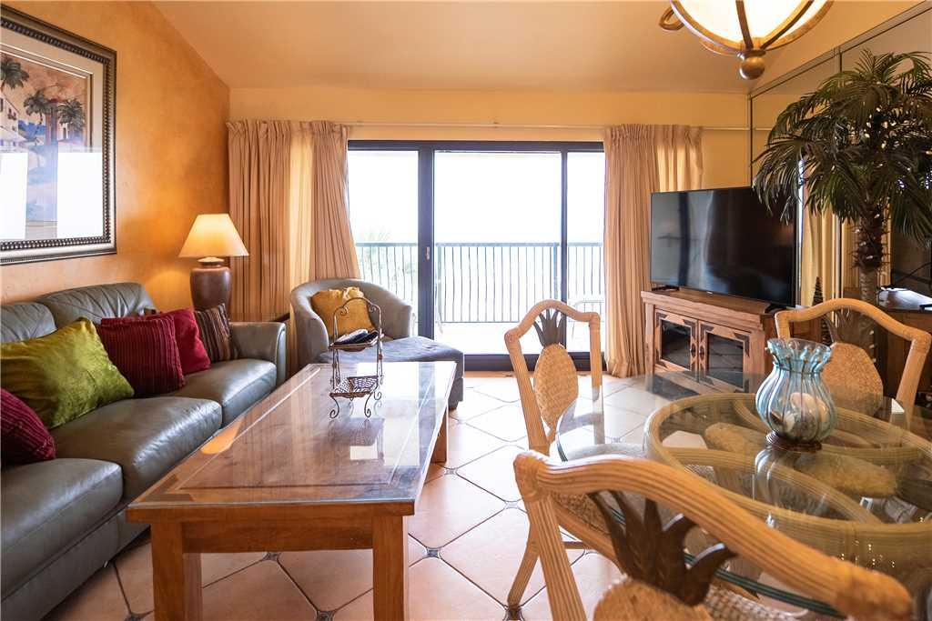 Destin Beach Club #313 Condo rental in Destin Beach Club in Destin Florida - #1