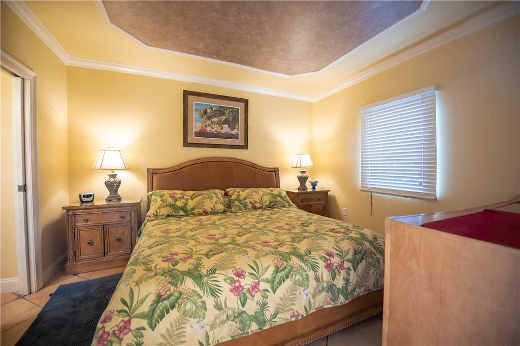 Destin Beach Club #313 Condo rental in Destin Beach Club in Destin Florida - #3