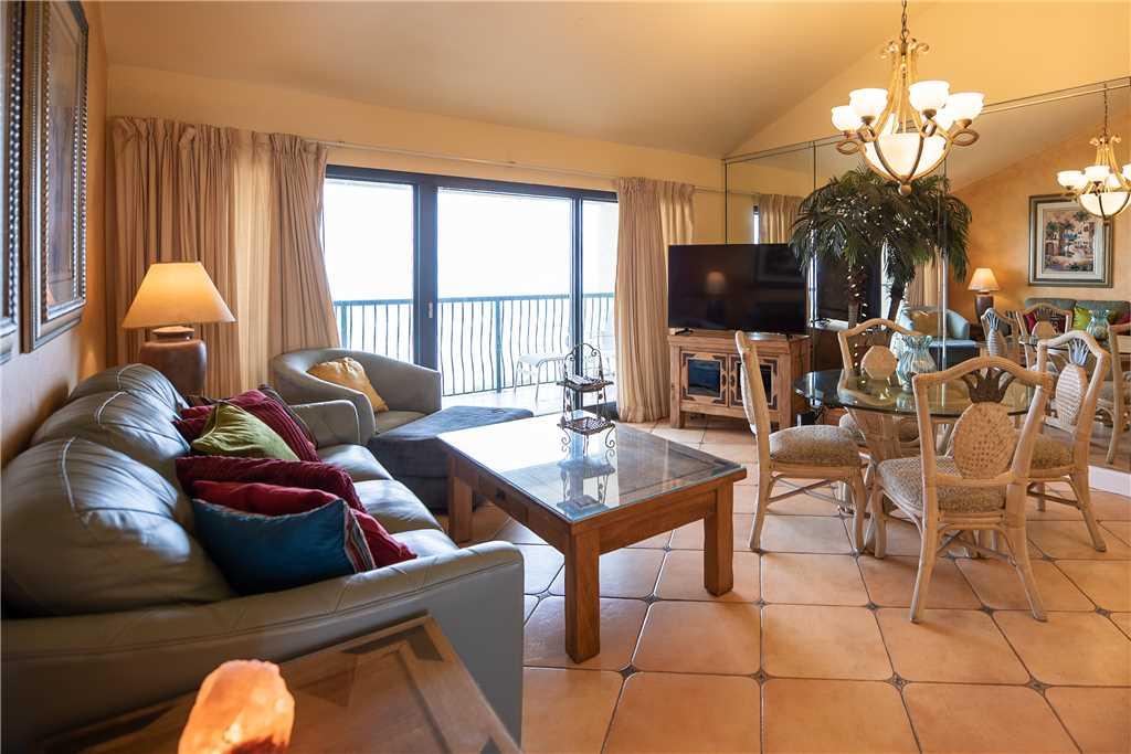 Destin Beach Club #313 Condo rental in Destin Beach Club in Destin Florida - #9