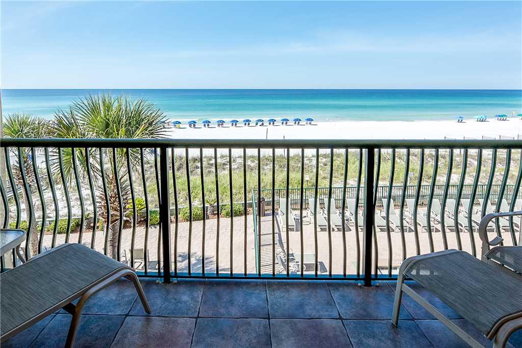 Destin Beach Club #313 Condo rental in Destin Beach Club in Destin Florida - #14