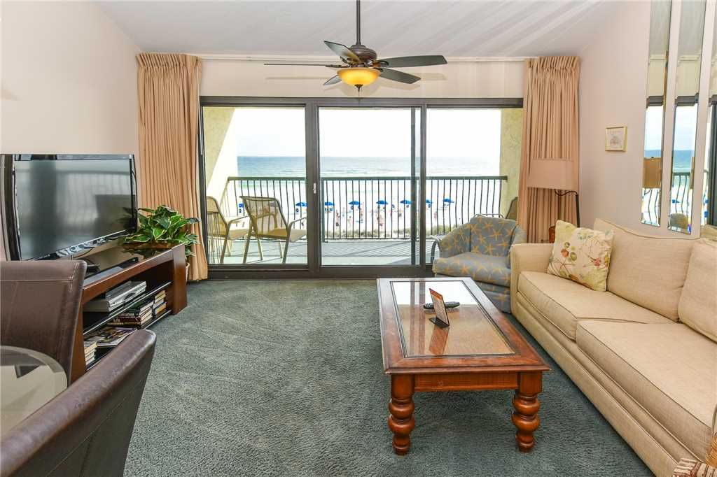 Destin Beach Club #314 Condo rental in Destin Beach Club in Destin Florida - #1