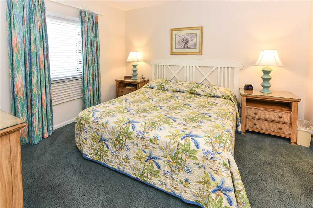 Destin Beach Club #314 Condo rental in Destin Beach Club in Destin Florida - #3