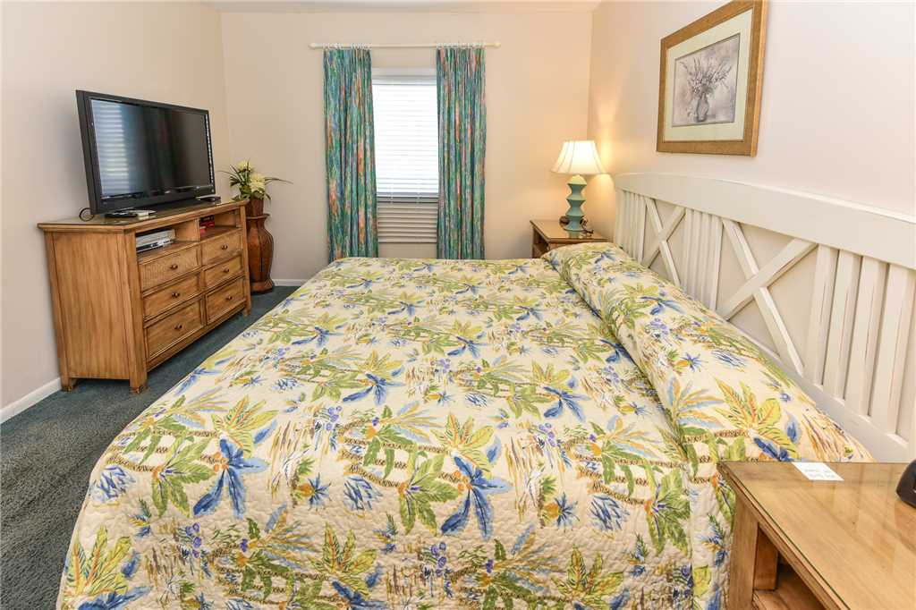 Destin Beach Club #314 Condo rental in Destin Beach Club in Destin Florida - #4