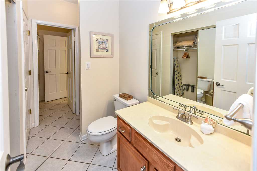 Destin Beach Club #314 Condo rental in Destin Beach Club in Destin Florida - #5