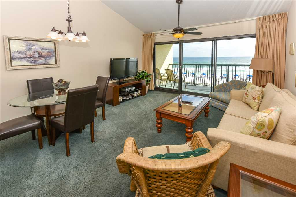 Destin Beach Club #314 Condo rental in Destin Beach Club in Destin Florida - #10