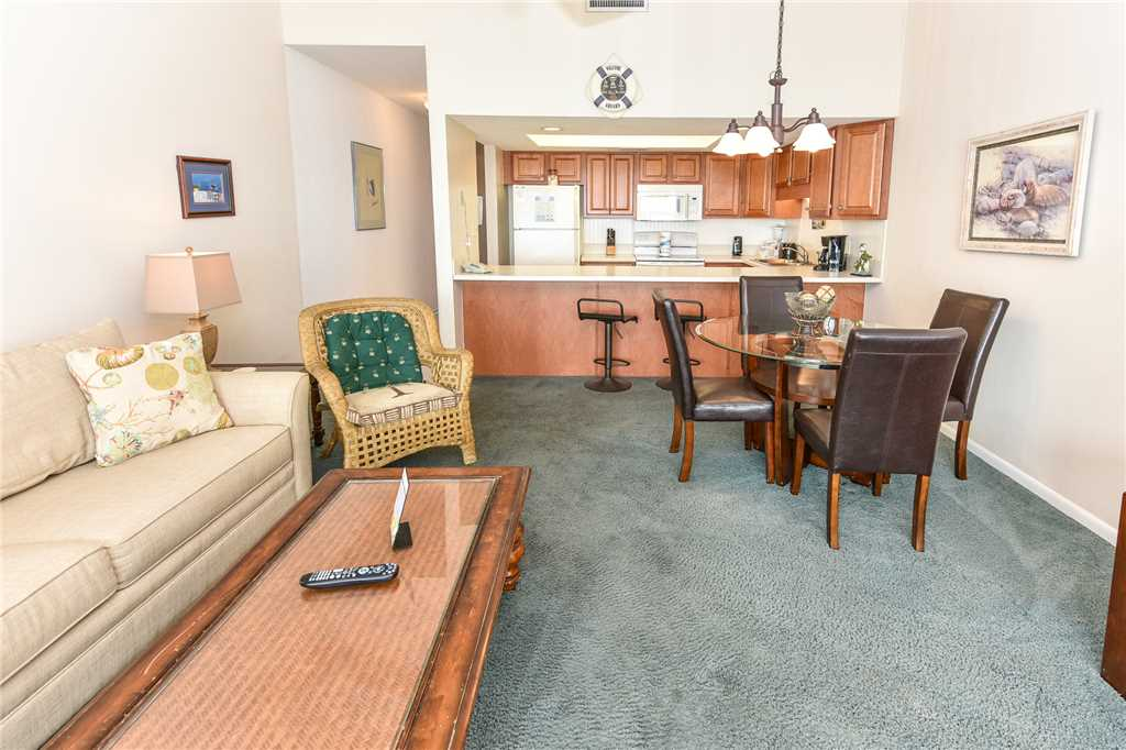 Destin Beach Club #314 Condo rental in Destin Beach Club in Destin Florida - #12
