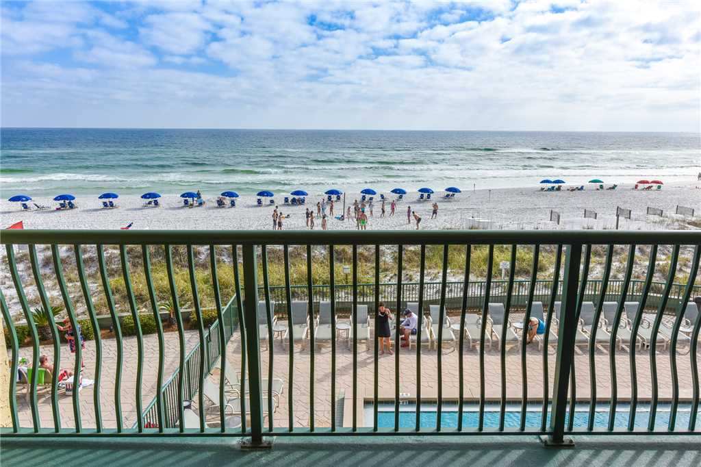 Destin Beach Club #314 Condo rental in Destin Beach Club in Destin Florida - #13