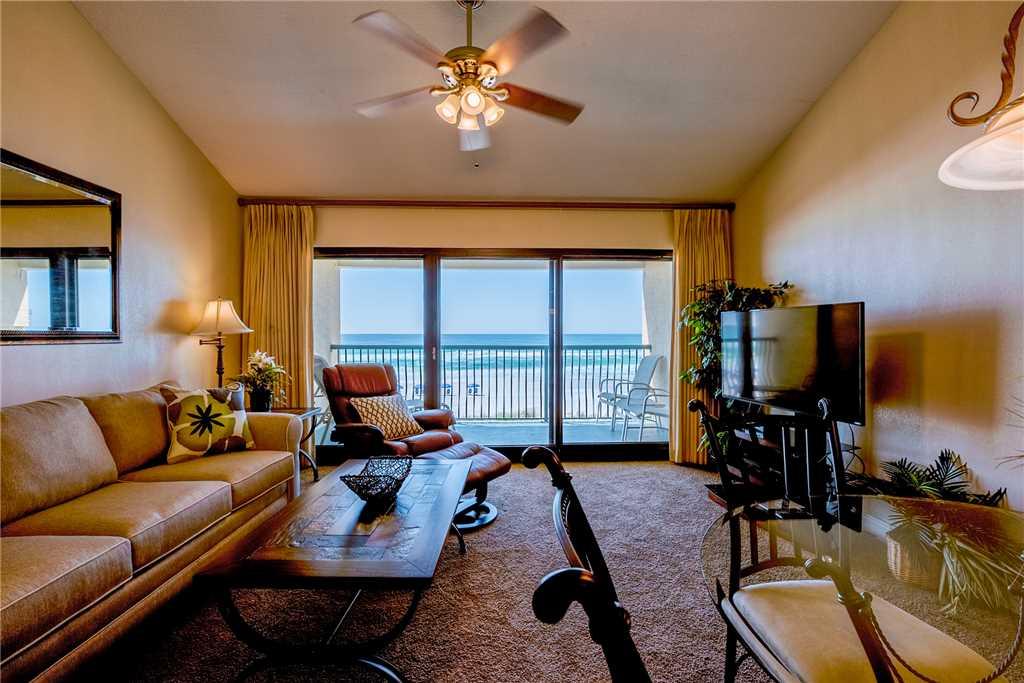 Destin Beach Club #315 Condo rental in Destin Beach Club in Destin Florida - #1