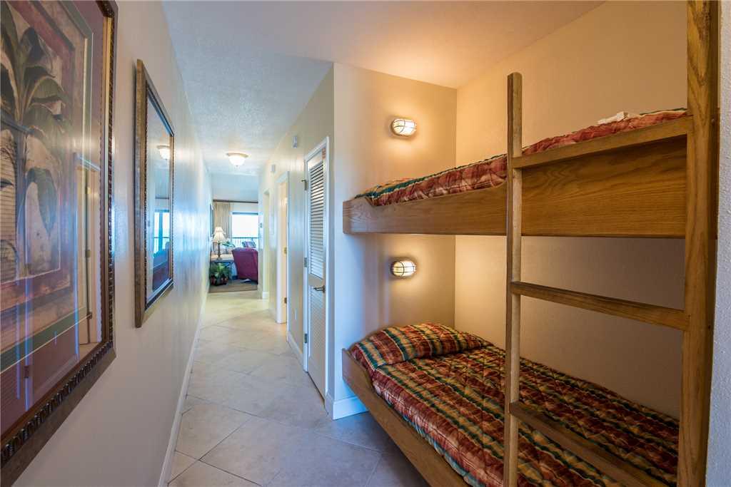 Destin Beach Club #315 Condo rental in Destin Beach Club in Destin Florida - #5