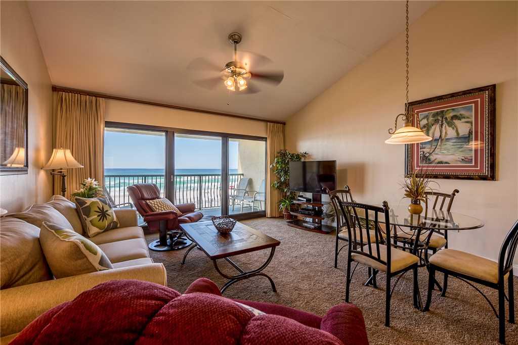 Destin Beach Club #315 Condo rental in Destin Beach Club in Destin Florida - #8