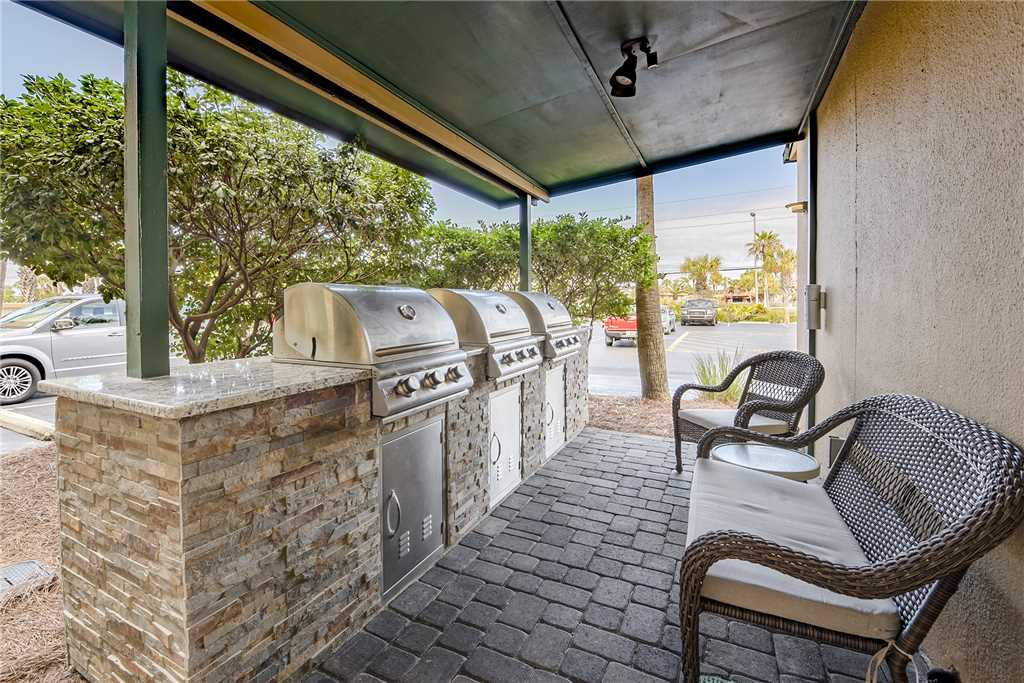 Destin Beach Club #315 Condo rental in Destin Beach Club in Destin Florida - #12