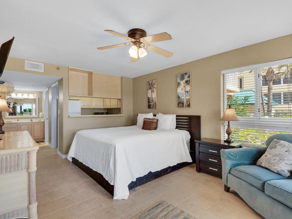 Destin Towers 1C Condo rental in Destin Towers Condo Rentals ~ Destin Vacation Rentals by BeachGuide in Destin Florida - #16