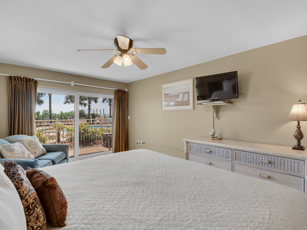 Destin Towers 1C Condo rental in Destin Towers Condo Rentals ~ Destin Vacation Rentals by BeachGuide in Destin Florida - #18
