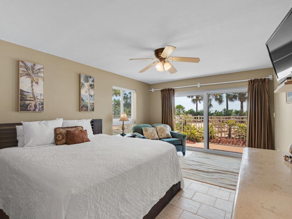 Destin Towers 1C Condo rental in Destin Towers Condo Rentals ~ Destin Vacation Rentals by BeachGuide in Destin Florida - #19