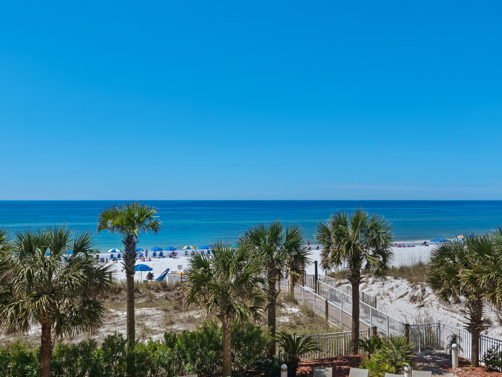 Destin Towers 32 Condo rental in Destin Towers Condo Rentals ~ Destin Vacation Rentals by BeachGuide in Destin Florida - #4