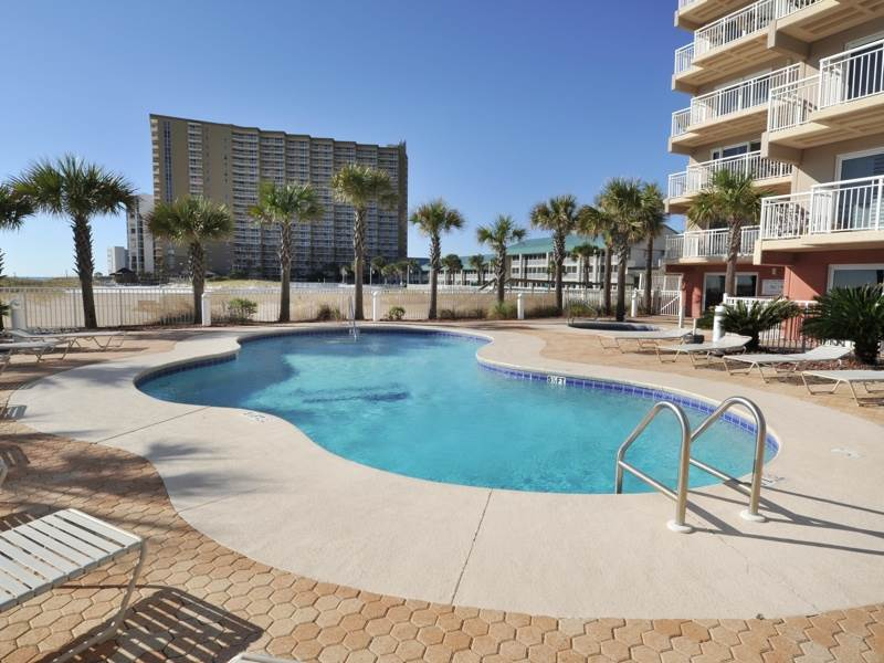 Destin Towers 32 Condo rental in Destin Towers Condo Rentals ~ Destin Vacation Rentals by BeachGuide in Destin Florida - #23