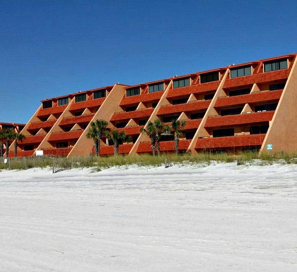 Aegean - https://www.beachguide.com/destin-vacation-rentals-aegean-beach-1499-0-20154-mg4891.jpg?width=185&height=185