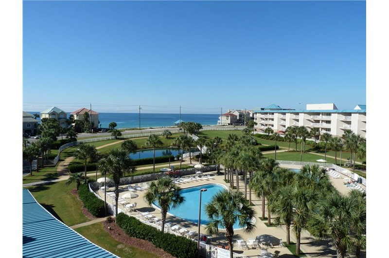 Select A Gulf Coast Beach To Search Rentals Autos Post