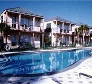 Beach Villas At Destiny Als In Destin Florida