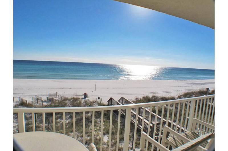 Cabana Club Destin  - https://www.beachguide.com/destin-vacation-rentals-cabana-club-destin-9225537.jpg?width=185&height=185