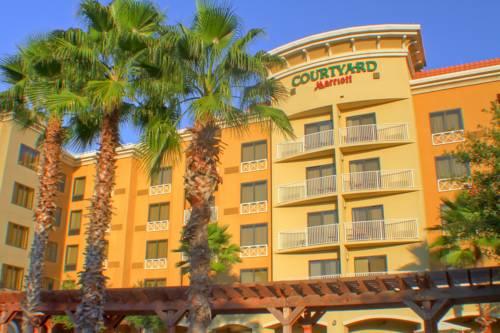 Courtyard By Marriott Sandestin At Grand Boulevard - https://www.beachguide.com/destin-vacation-rentals-courtyard-by-marriott-sandestin-at-grand-boulevard--1683-0-20168-5121.jpg?width=185&height=185