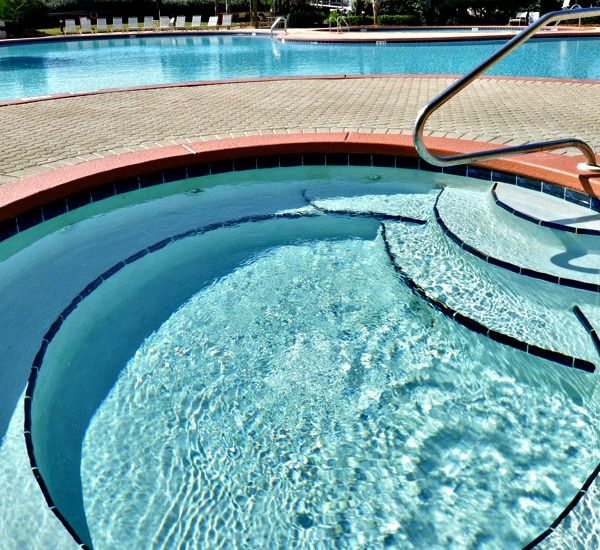 Crescent Condominium   in Destin Florida