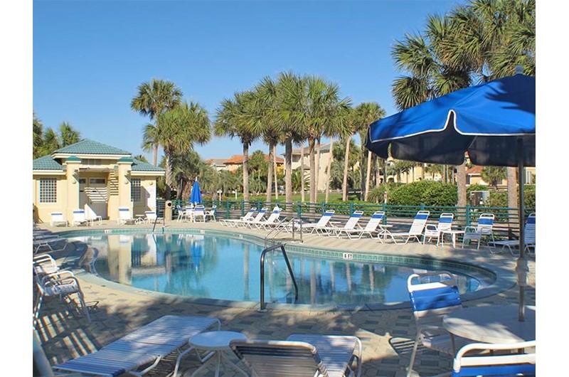 Destiny Beach Villas - https://www.beachguide.com/destin-vacation-rentals-destiny-beach-villas-9225621.jpg?width=185&height=185