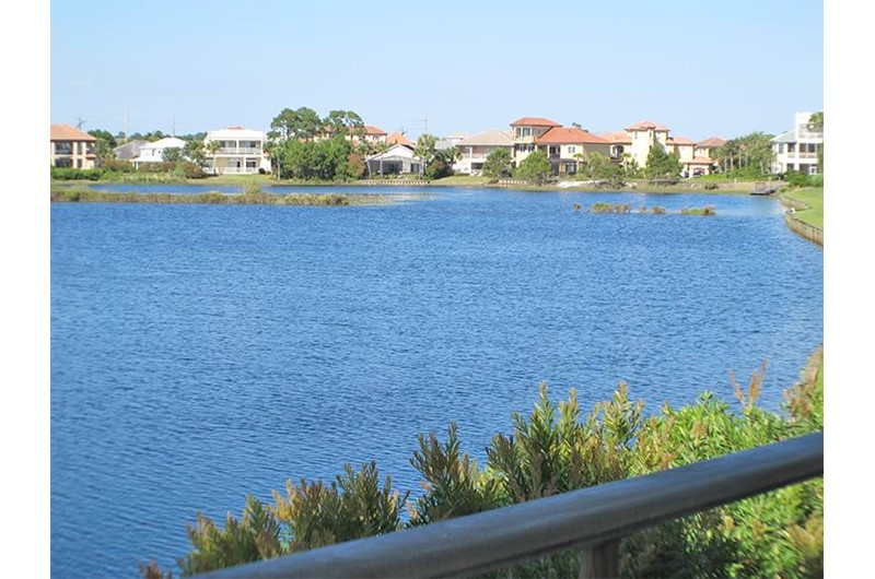 Destiny Beach Villas