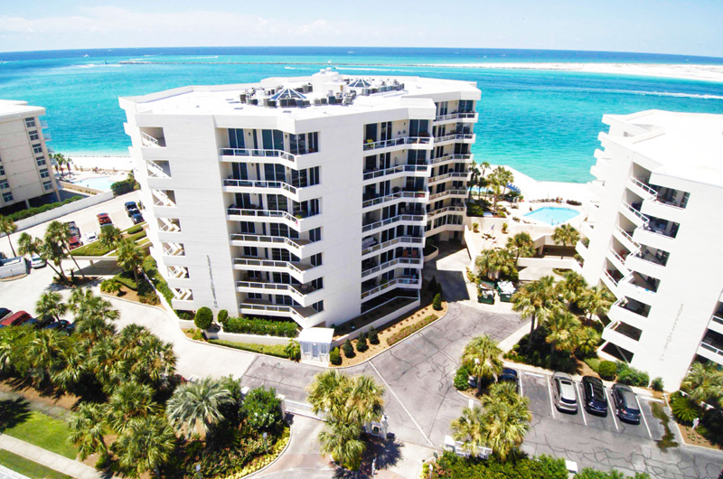East Pass Towers Destin - https://www.beachguide.com/destin-vacation-rentals-east-pass-towers-destin-8723726.jpg?width=185&height=185