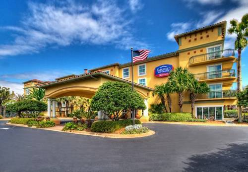 Fairfield Inn & Suites Destin - https://www.beachguide.com/destin-vacation-rentals-fairfield-inn--suites-destin--1678-0-20168-5121.jpg?width=185&height=185