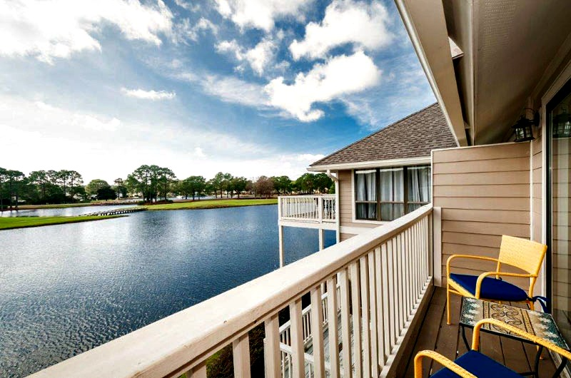 Harbour Point at Sandestin - https://www.beachguide.com/destin-vacation-rentals-harbour-point-at-sandestin-8491252.jpg?width=185&height=185