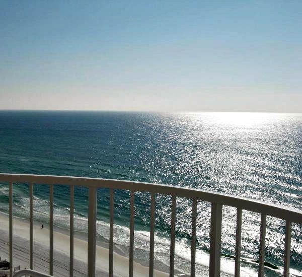Hidden Dunes  - https://www.beachguide.com/destin-vacation-rentals-hidden-dunes-balcony-1298-0-20154-11.jpg?width=185&height=185