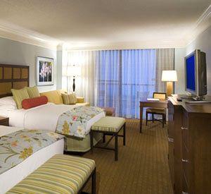 Hilton Sandestin Beach Golf Resort Spa Hotel In Destin Florida Condo